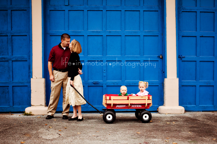 austin_lifestyle_family_photographer