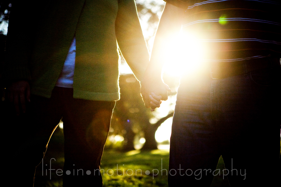 couples_and_family_marriage_photographer_austin
