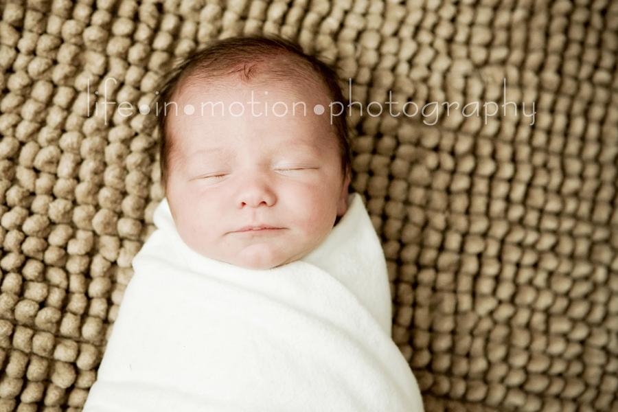 denny_newborn_064