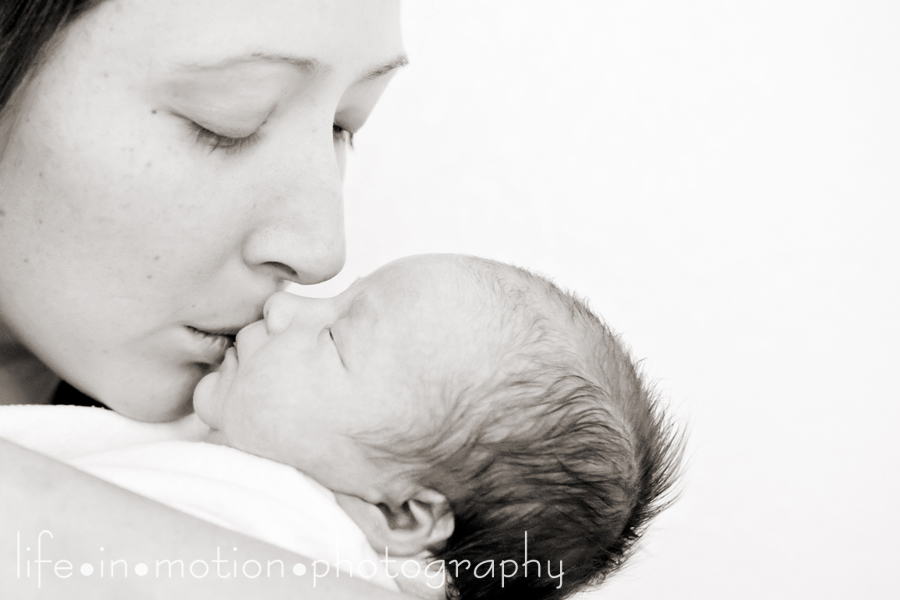 denny_newborn_069