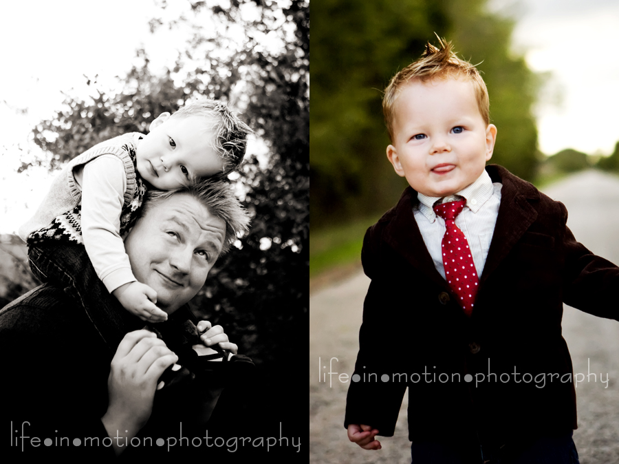father_son_photography_austin