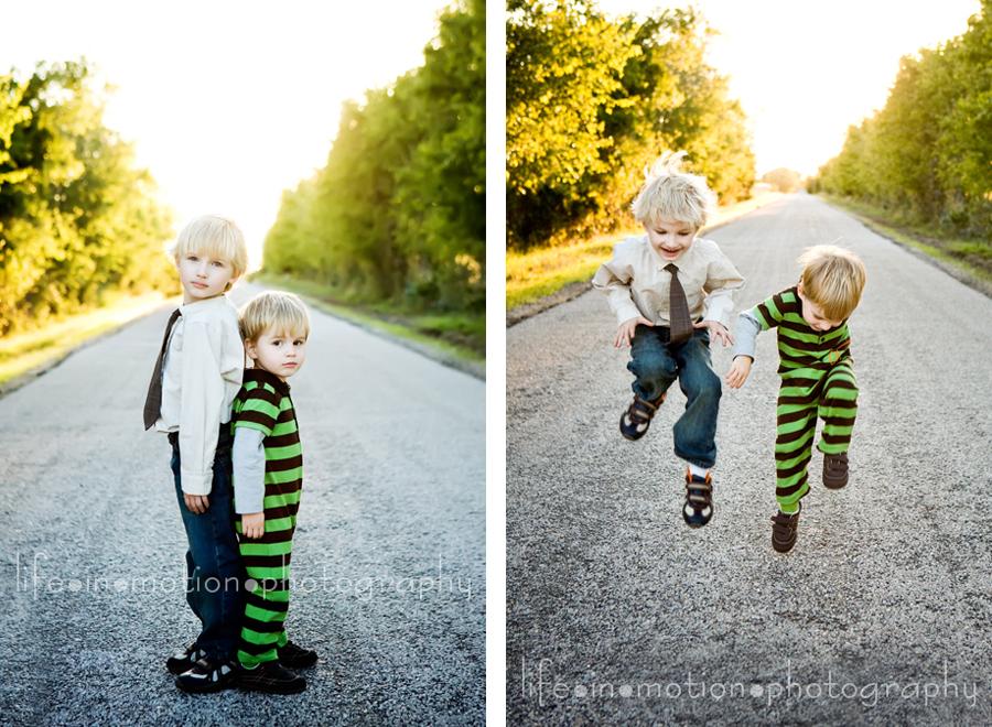 kids_photographers_austin_cedar_park_tx