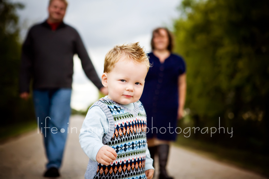 leander_family_photographers
