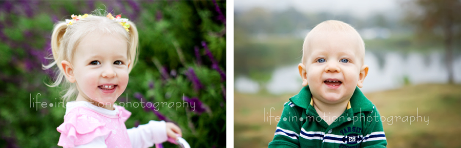 modern_family_photography_in_austin