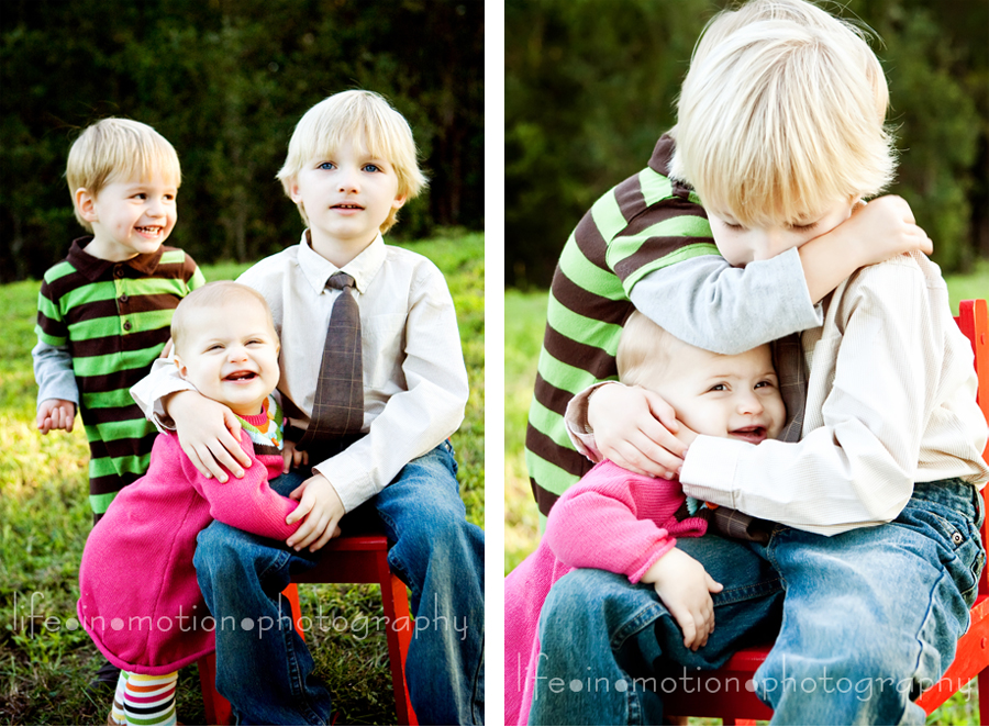 sibling_and_family_photography_austin