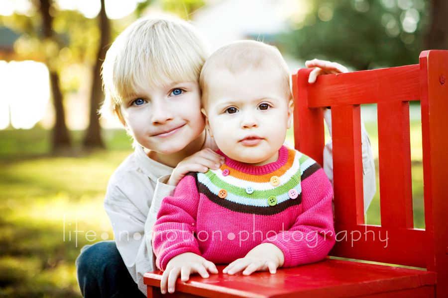 sibling_fun_photography_texas