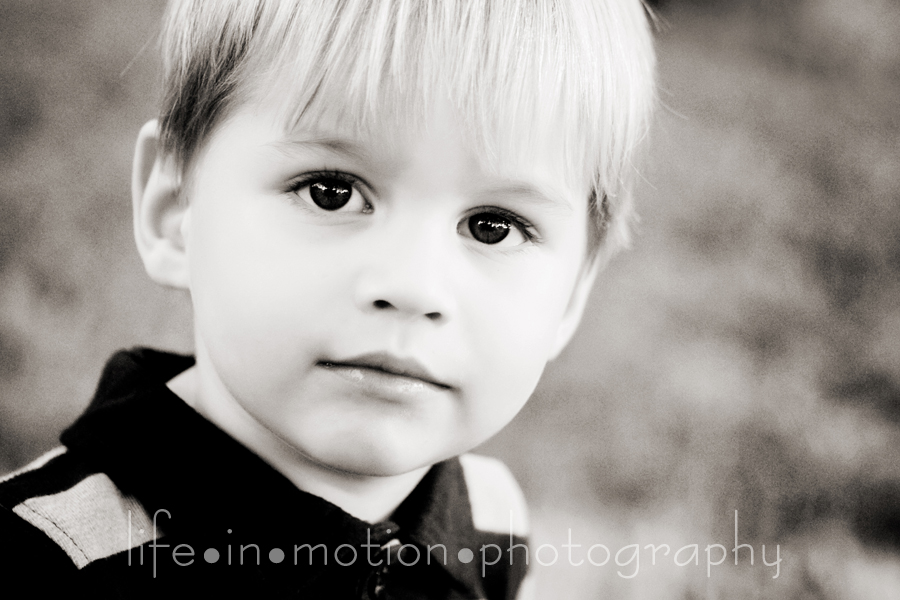toddler_photographer_cedar_park_tx