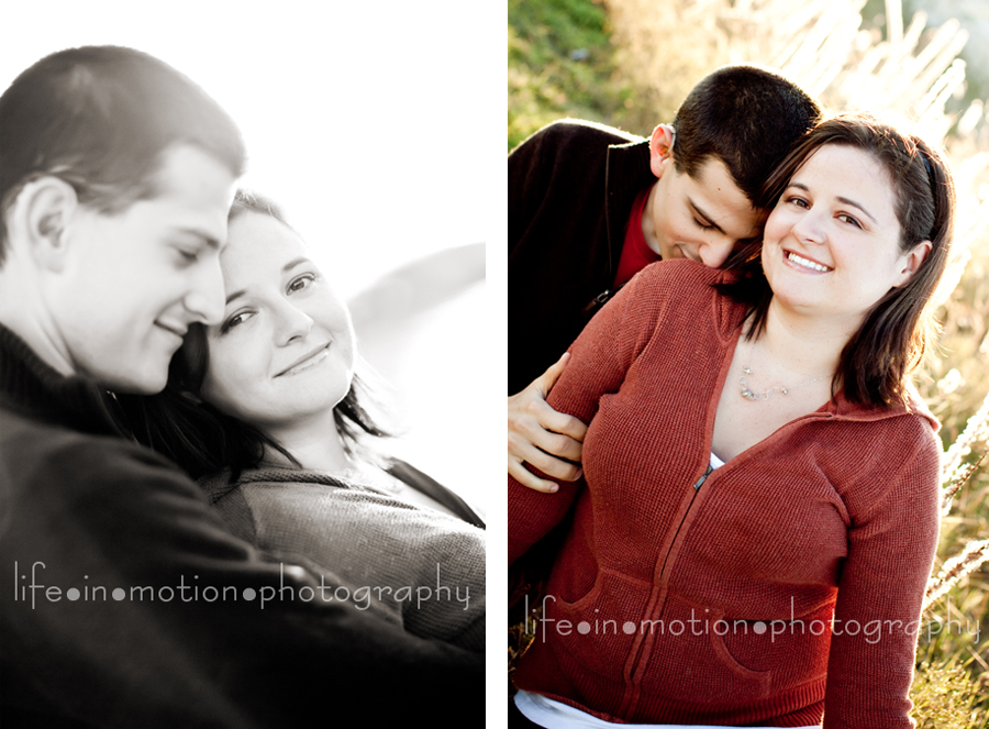 austin_couples_and_engagement_photographer