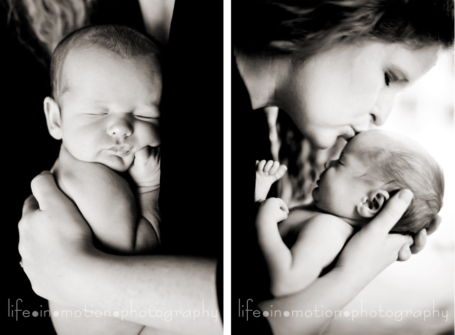 baby_austin_photography