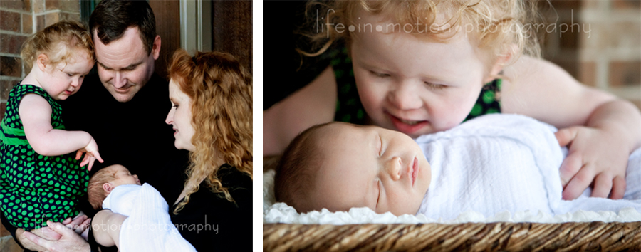 family_newborn_sibling_austin_photographer