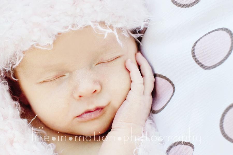 farrell_newborn_003