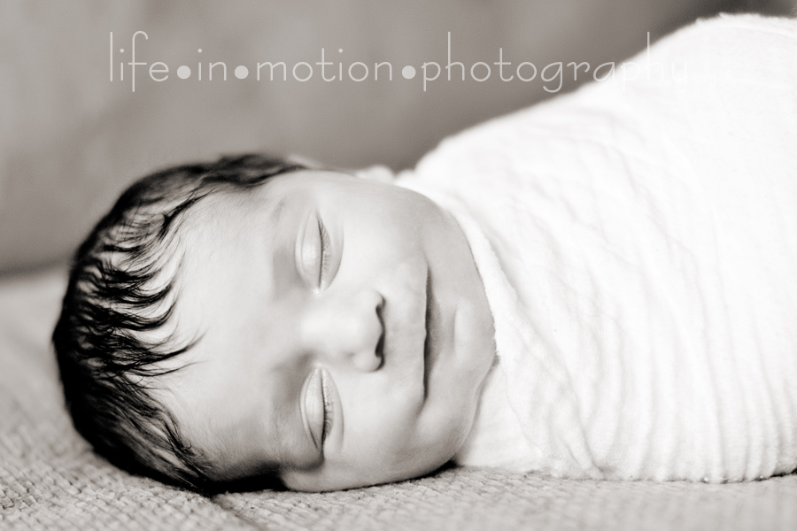 oneil_newborn_006