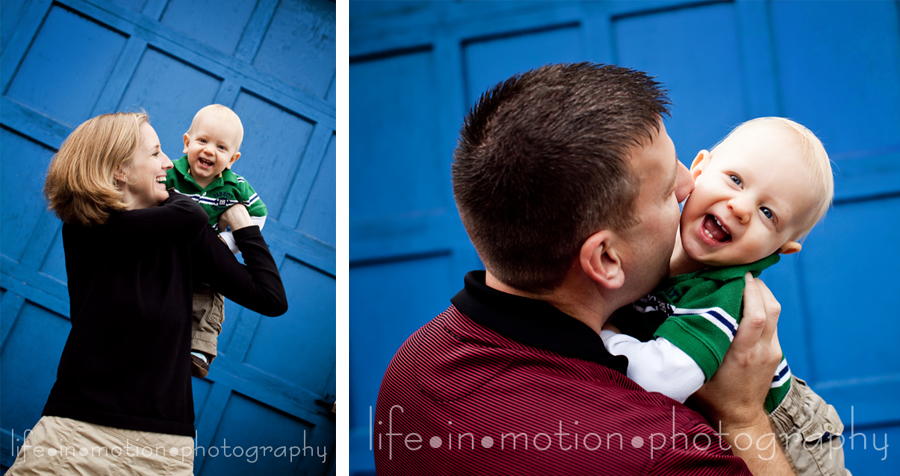 texas_modern_family_photography_in_austin