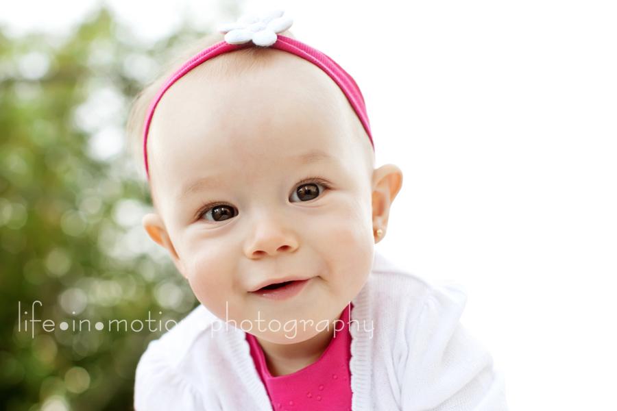 austin_baby_photographer