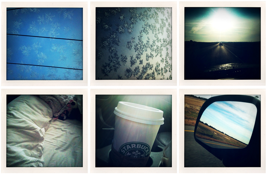 morning_web