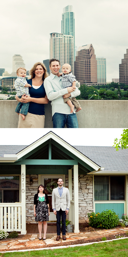 austin_on_location_family_photographer