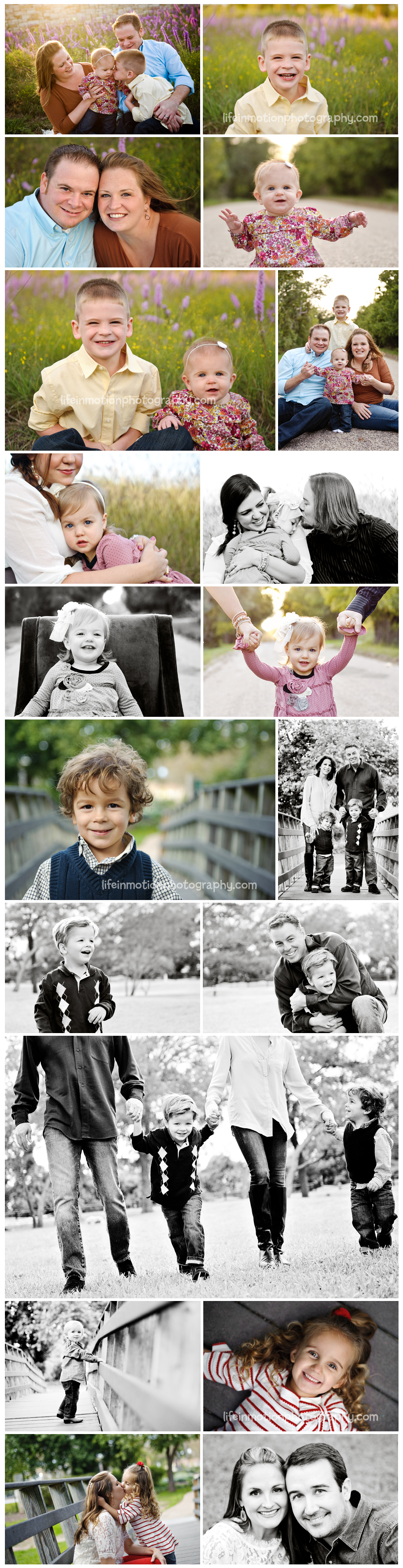 cedar_park_texas_mini_session_photography