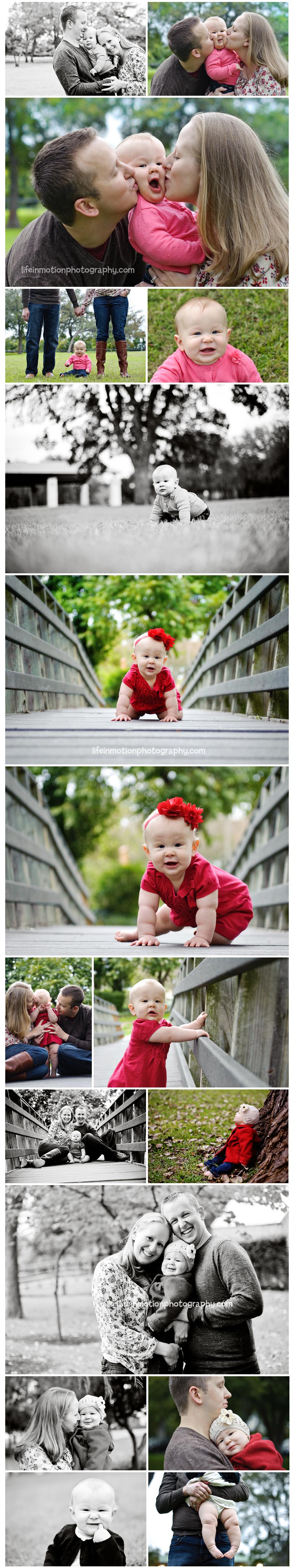 cedar_park_texas_photography_family