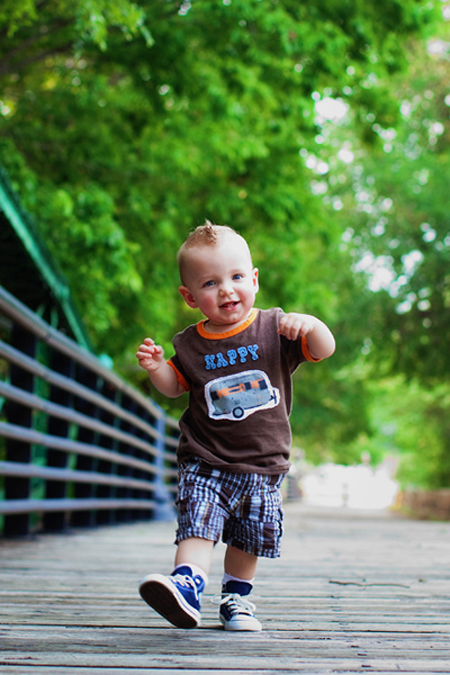 cost_of_austin_family_photographer