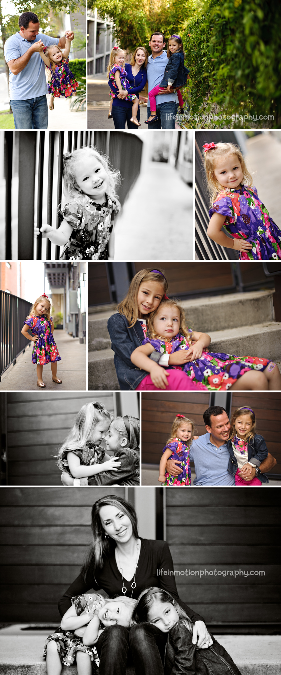 downtown_austin_family_photography_south_congress