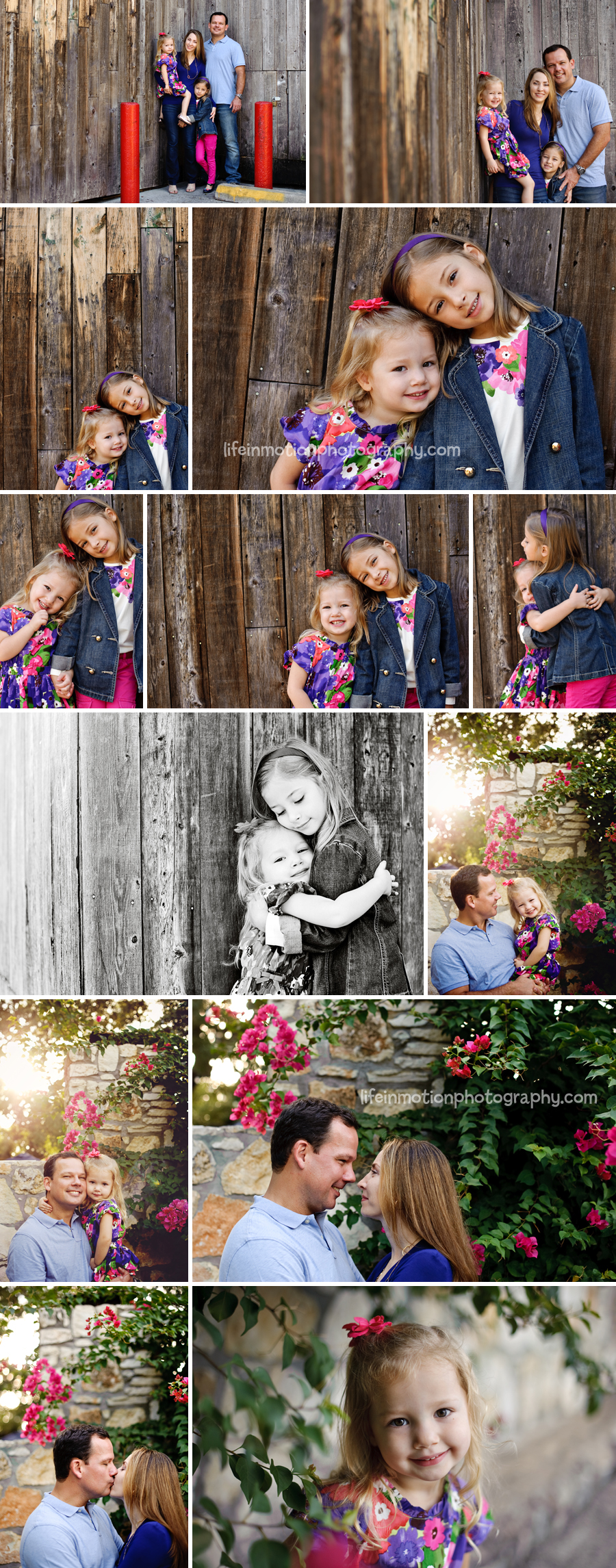 lifestyle_modern_family_photographer_austin_texas