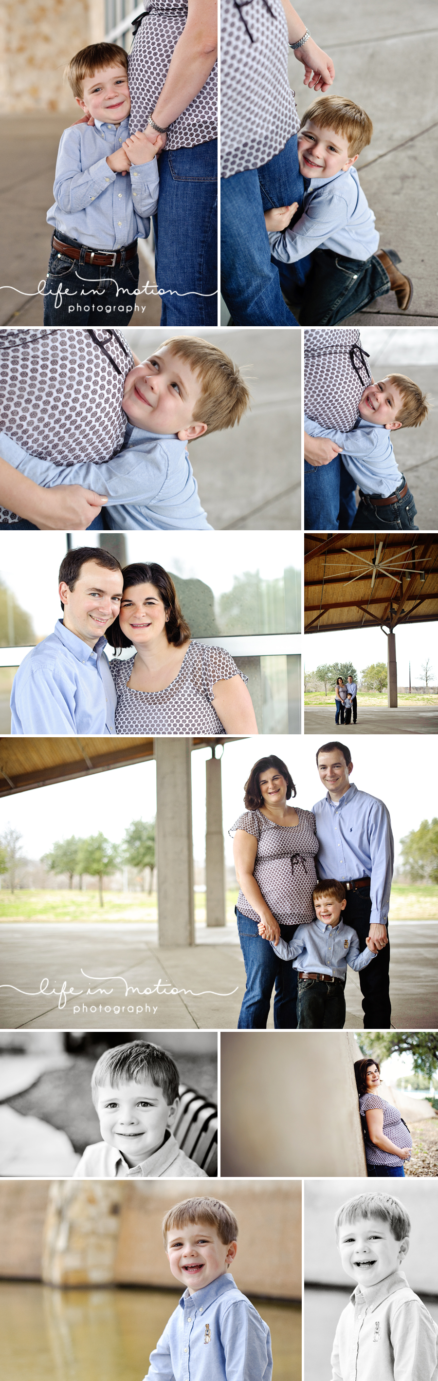 austin_family_maternity_pregnancy_photographer
