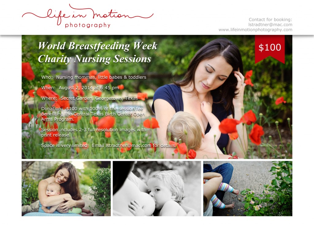 lifeinmotionphotography_charity_nursing_sessions