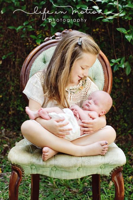 austin_newborn_baby_photographers