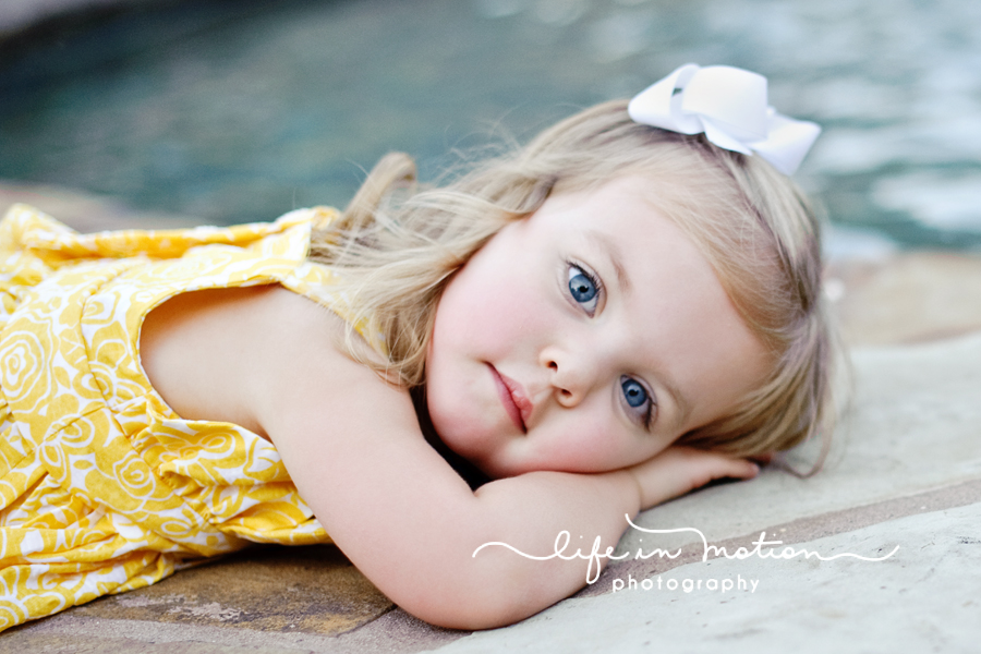 georgetown_texas_baby_photographer
