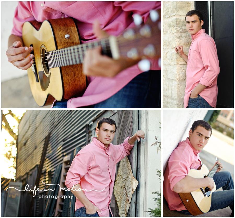 georgetown_texas_senior_photographer_portraits_6