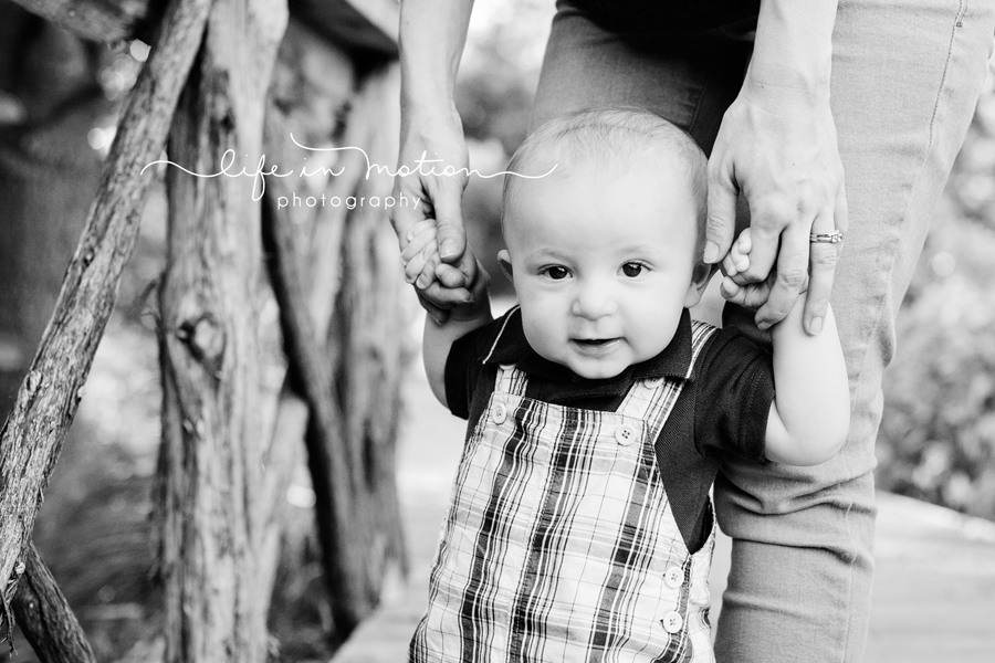 round_rock_family_photographer