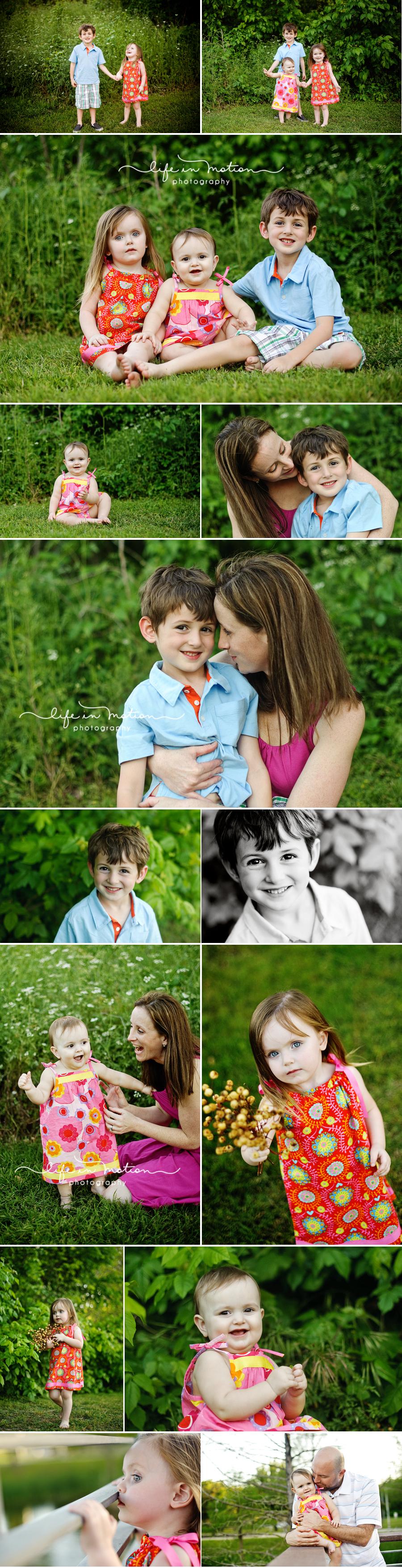 austin family photographer lyndsay stradtner