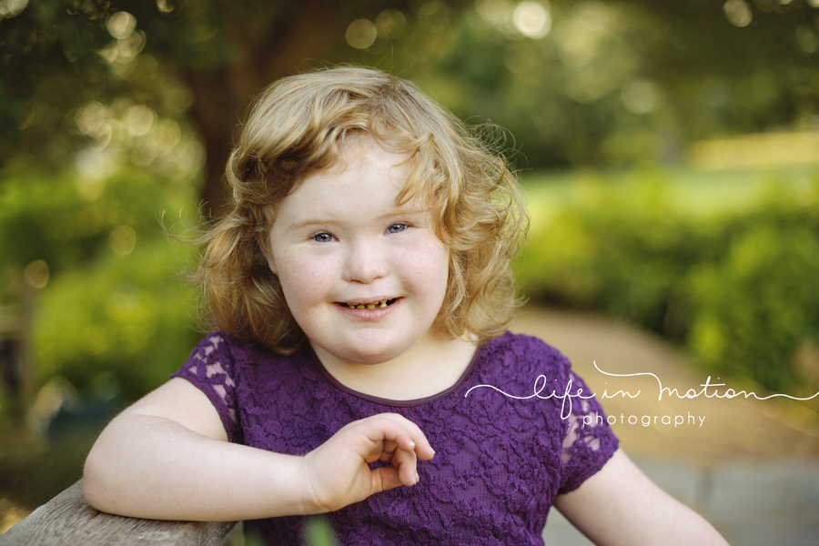 austin_childrens_photographer_lyndsay_stradtner_web