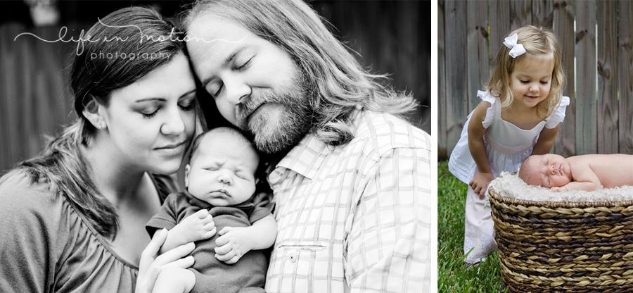 austin_newborn_baby_family_photographers