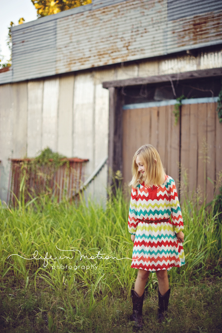 bertram_texas_photography
