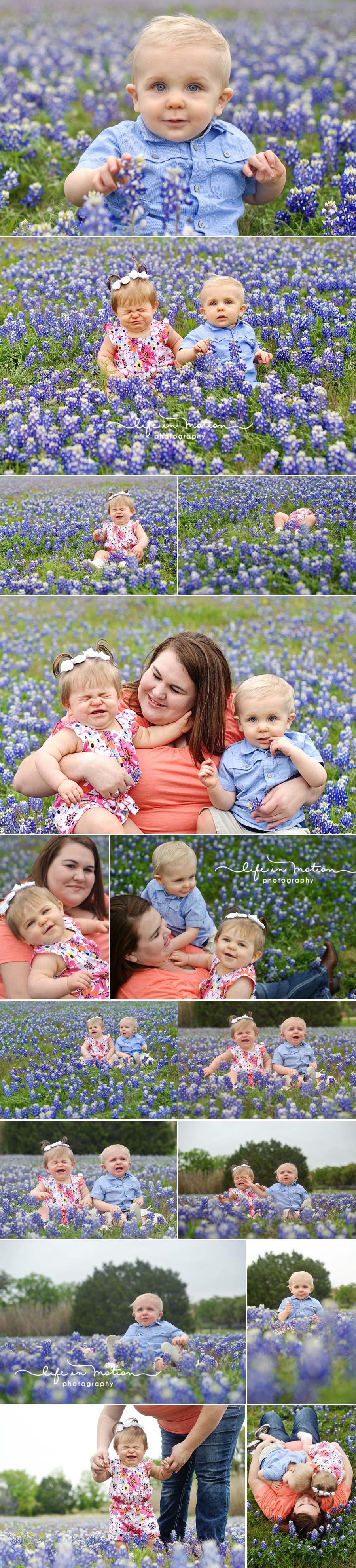 bluebonnet_photos_mini_session_austin_texas