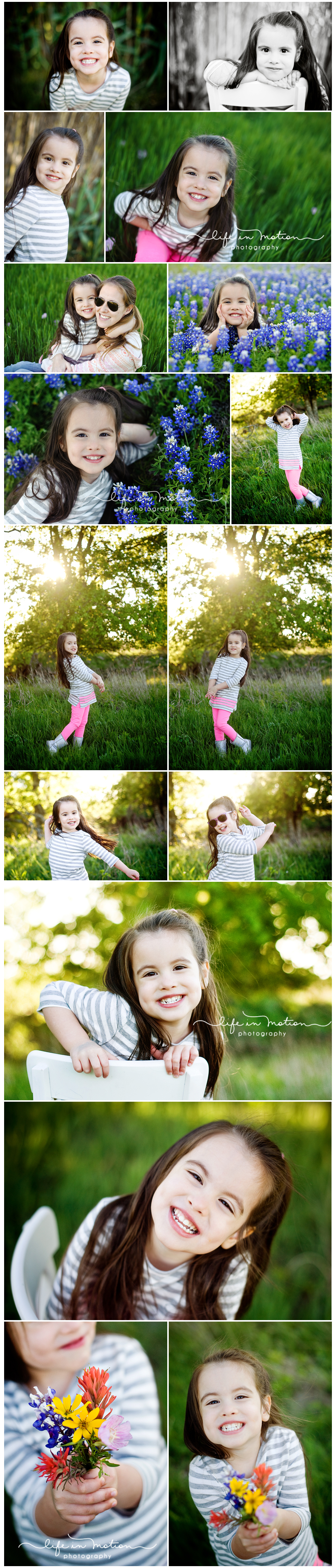 cedar_park_leander_family_photography
