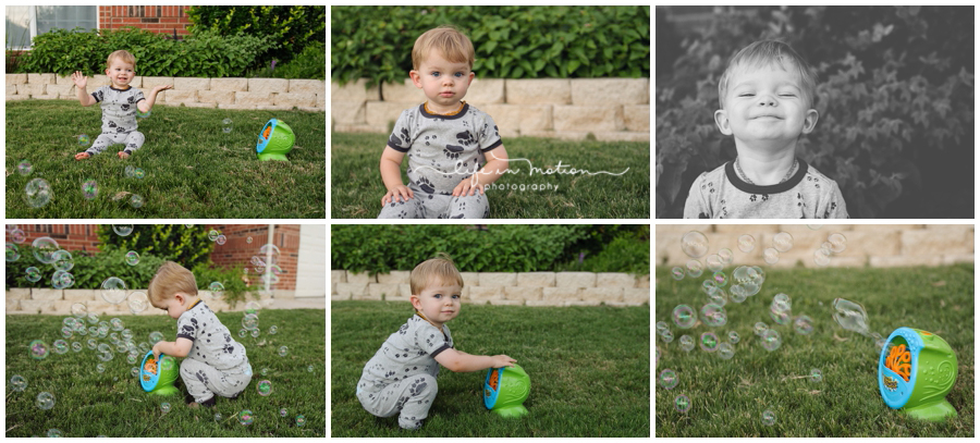 lifestyle_family_photographer_leander