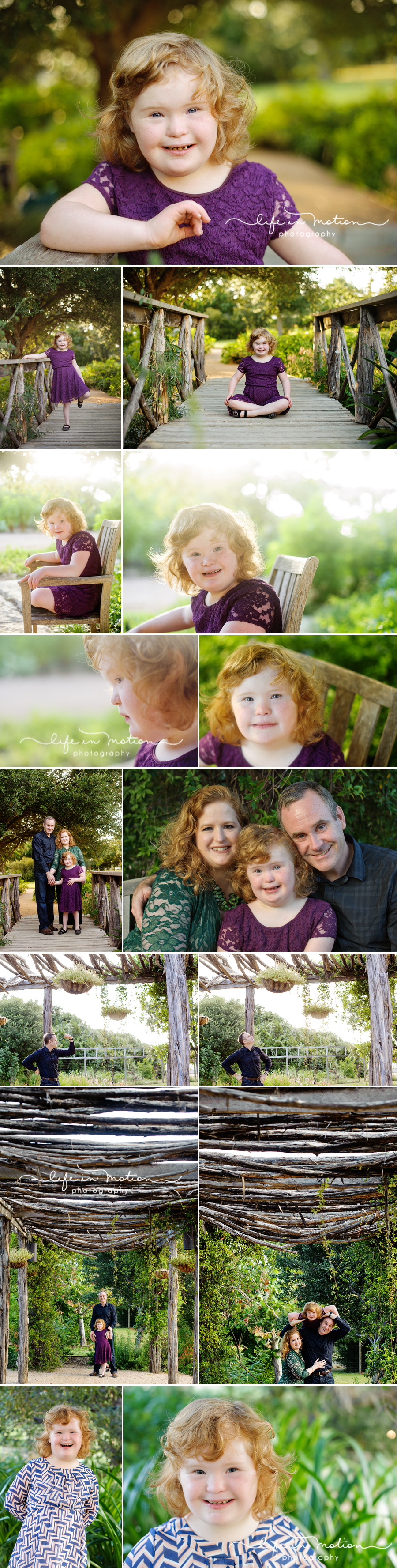austin_child_family_photographers