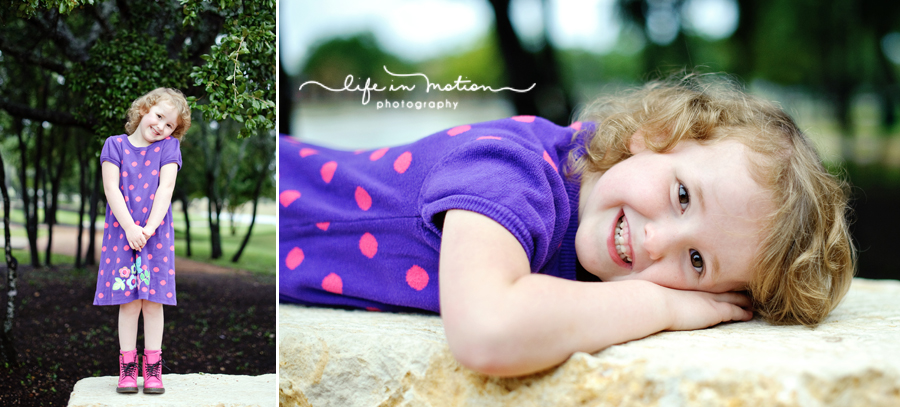austin_childrens_photography