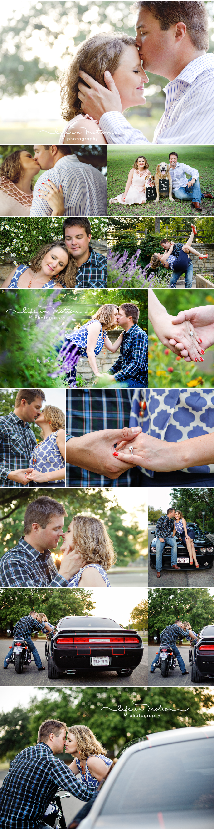 austin_engagement_photos