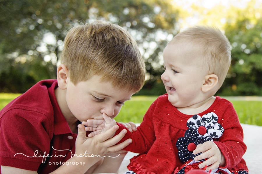 austin_north_childrens_photography