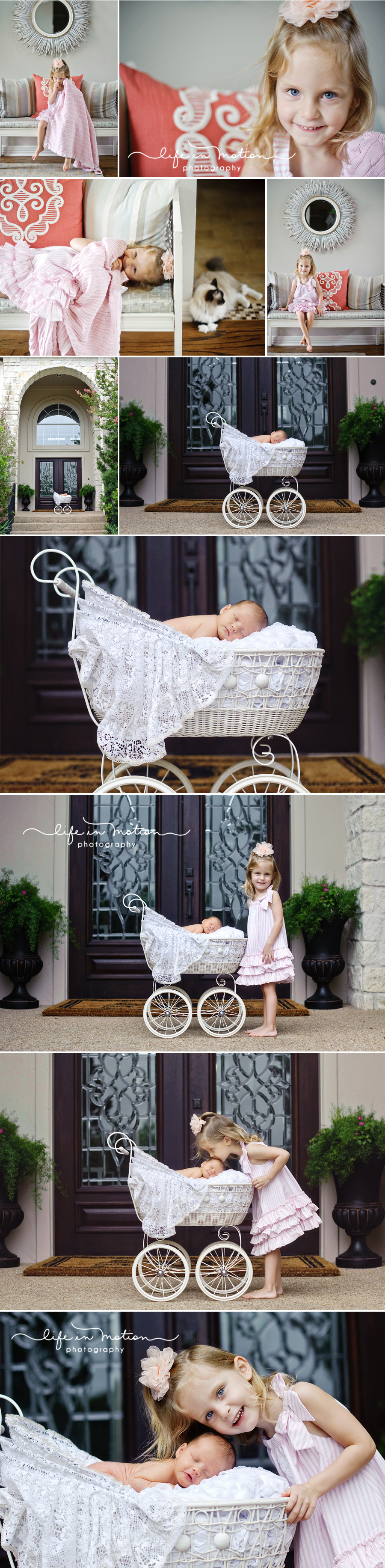 beautiful_newborn_baby_family_photography_austin