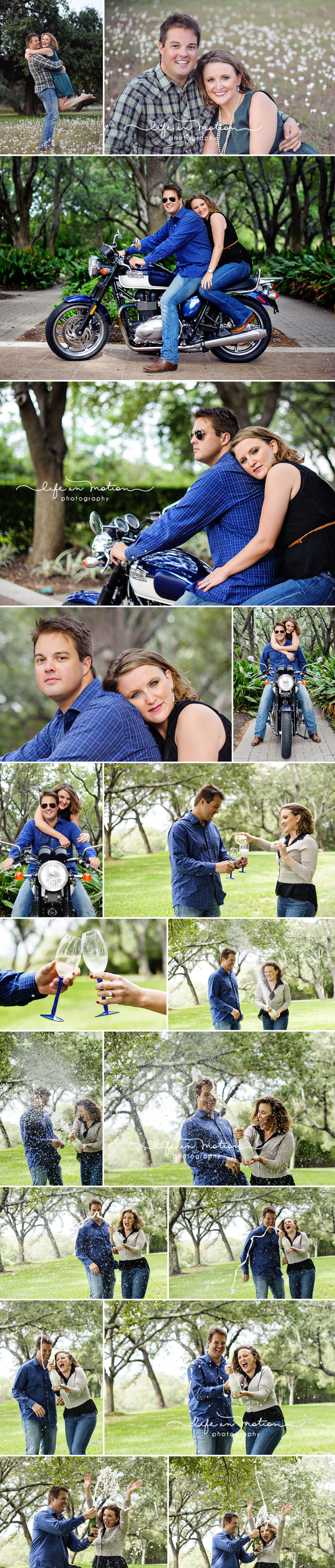 engagment_fun_photos_austin_texas