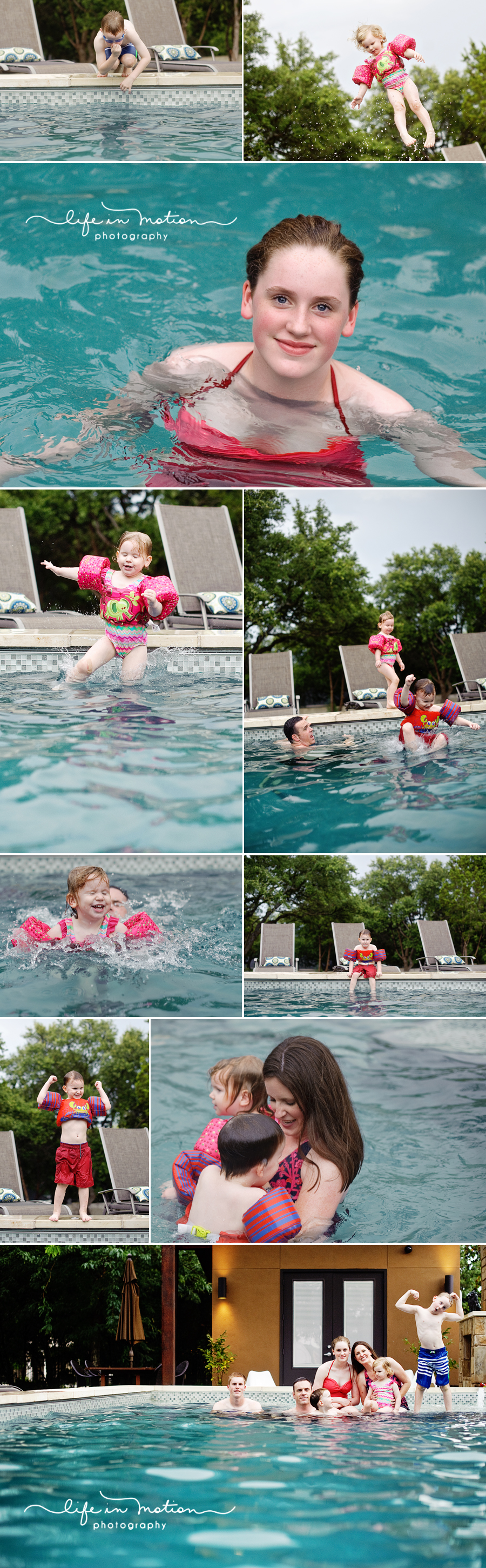 fun_family_swimming_photos_austin_texas