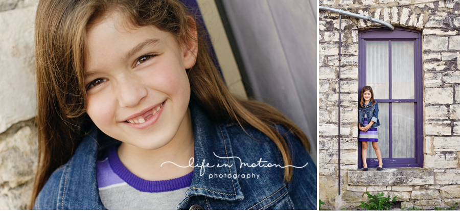georgetown_texas_children_photography