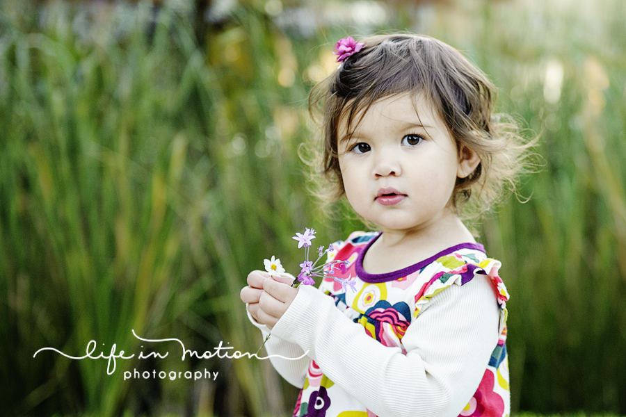 austin_kids_photographer