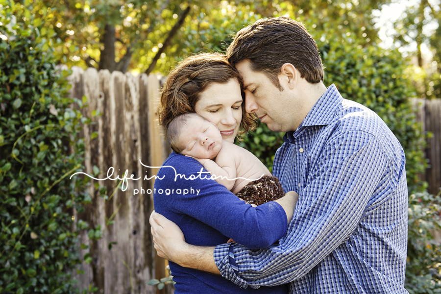 austin_newborn_photographers