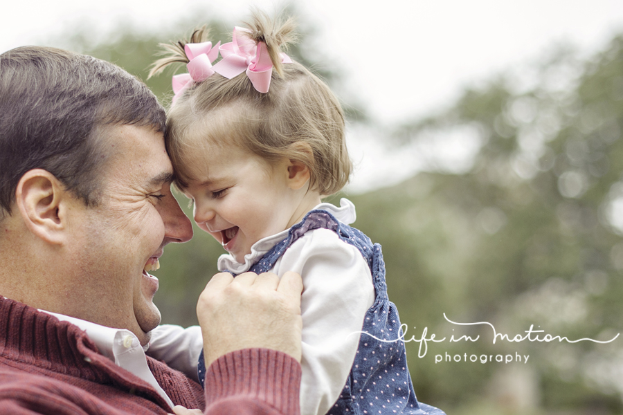 daddy_daughter_photography