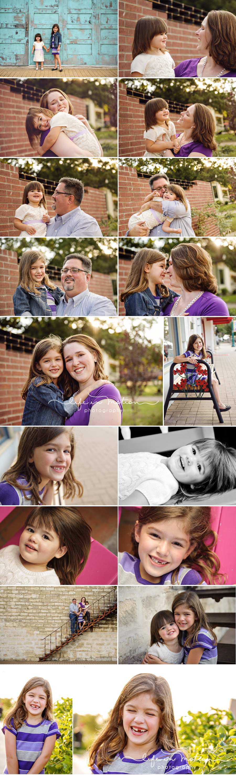 fun_family_photographer_georgetown_texas